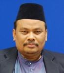 En. Abdul Razak b. Abdul Malik